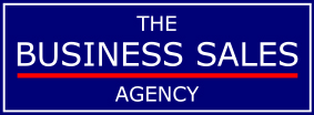 The Business Sales Agency