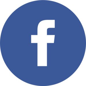 Facebook, business, for, sale, business for sale